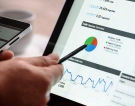 Digital Marketing – Post-lockdown backup for your business